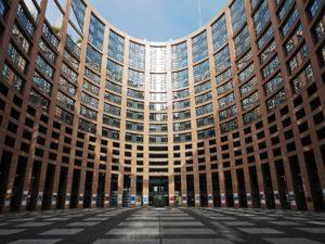 Konkurs wiedzy o UE