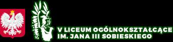 logotyp-5lo-kalisz-nazwa