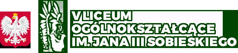 logotyp-5lo-kalisz-nazwa-2