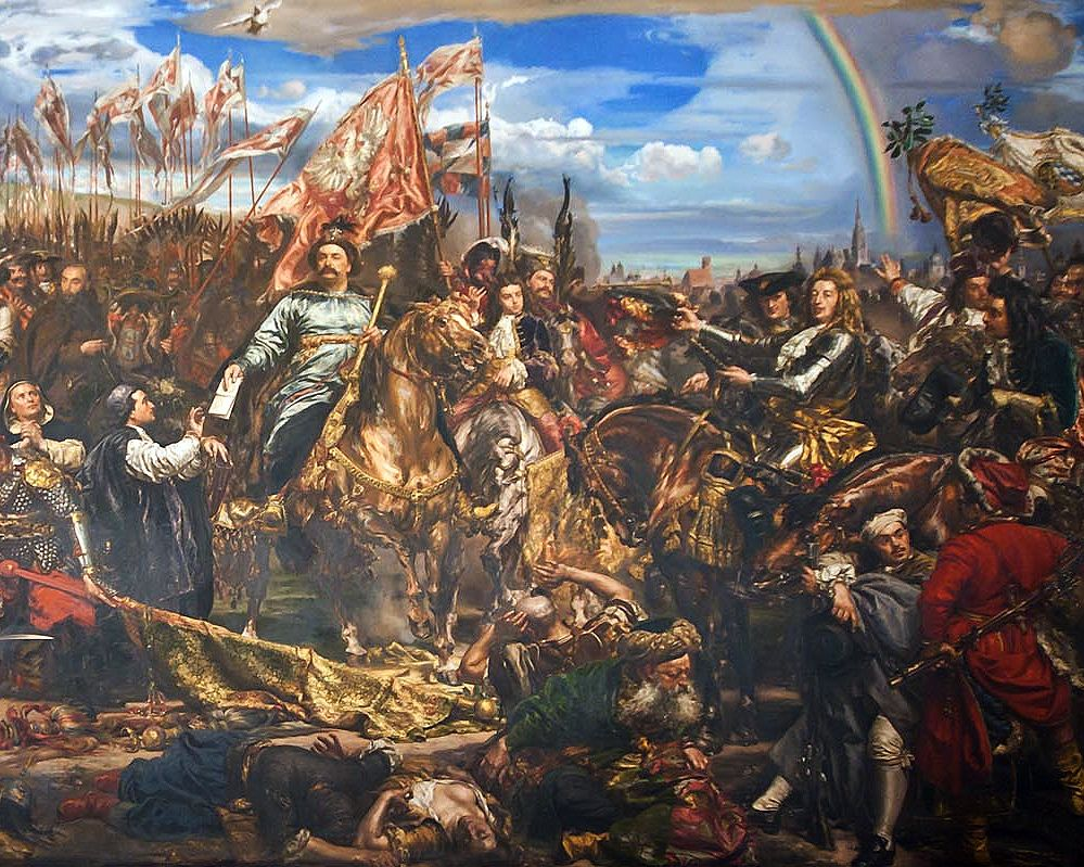 cropped-King_John_III_Sobieski_Sobieski_sending_Message_of_Victory_to_the_Pope_after_the_Battle_of_Vienna_111-5